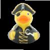 Ente Pirat