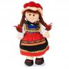 Puppe-Schwarzwald